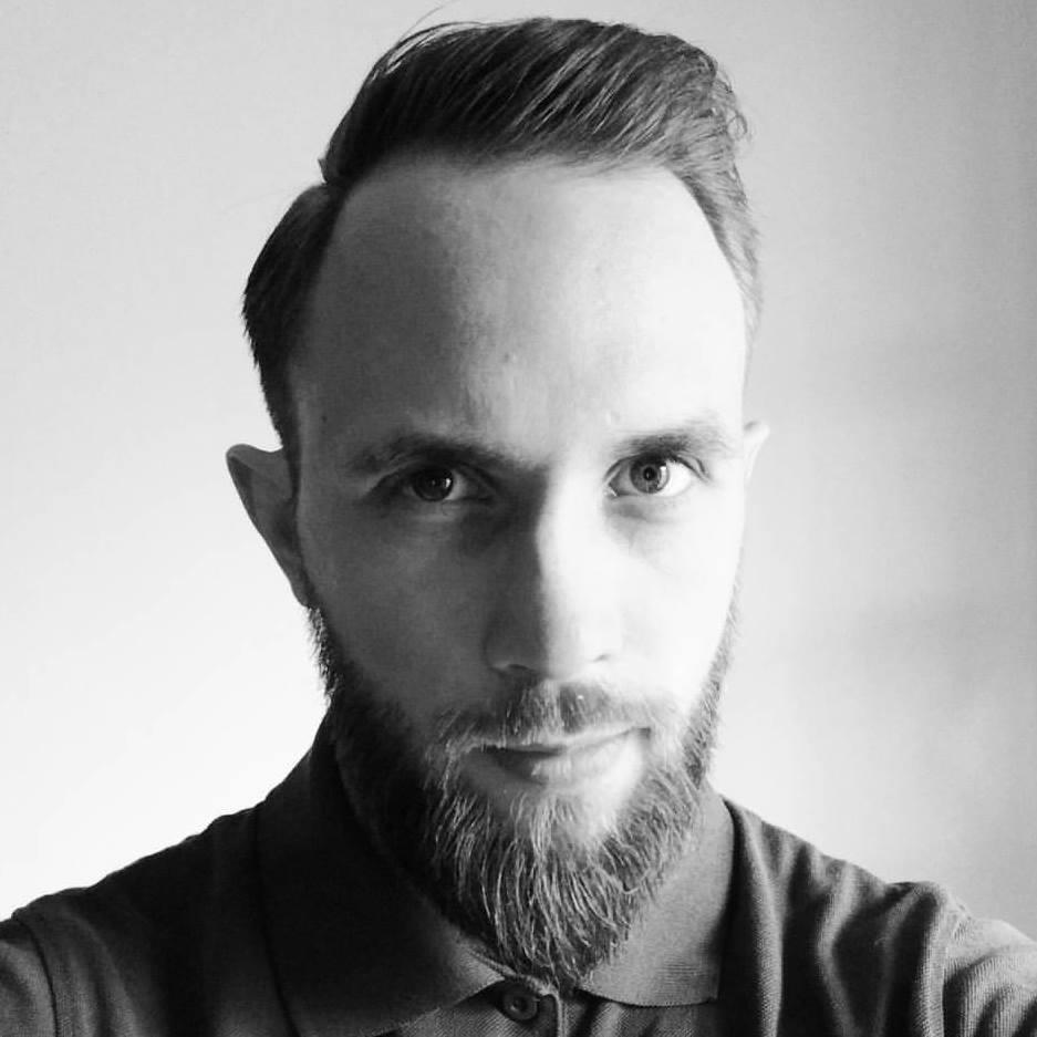 Radosław Latto - tatawiewszystko.pl